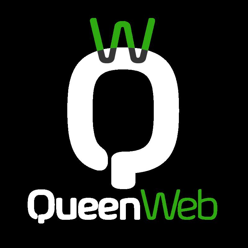 Queen Web