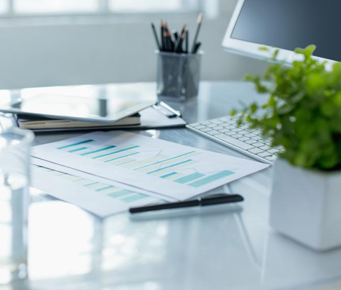 Creazione e realizzazione siti web Torino e Realizzazione siti Web E-commerce Torino. Consulenza SEO, Web Marketing, Web Designer Torino Web developer
